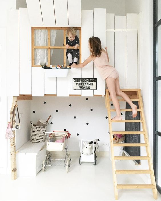 nos astuces pour une chambre d enfant qui fait r ver le blog de mr wonderful. Black Bedroom Furniture Sets. Home Design Ideas