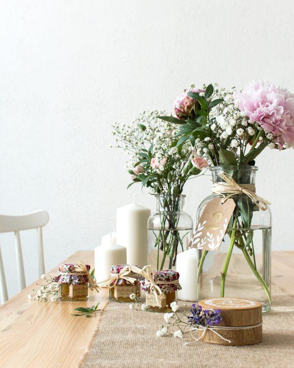 Diy Mariage Les Idees Deco De Leanna Earle En Exclusivite Pour Mr Wonderful Le Blog De Mr Wonderful