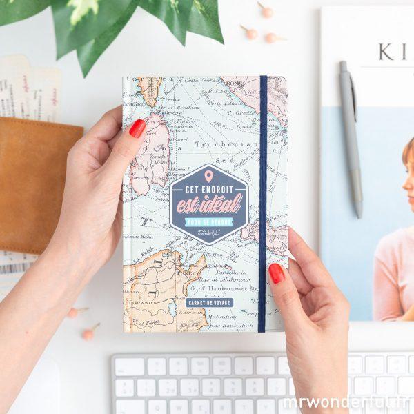 carnet de voyage listes de voyage tableau de budget dictionnaire