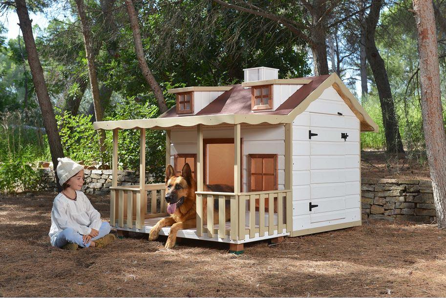 Case green house case grandi per piccoli il blog di mr for Casette per bambini