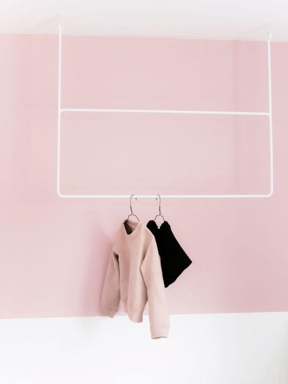 Não tens nada para vestir? Com estas apps o teu telemóvel vai ser o melhor consultor de moda de sempre!