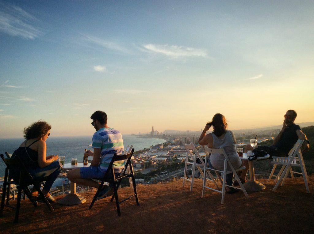 A #equipawonder vai fazer um roteiro pelos sítios com os melhores vermutes em Barcelona! Vens?