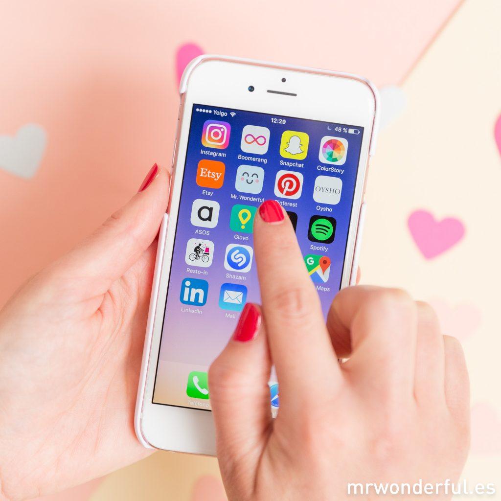 Aplicações para o teu telemóvel que tornarão a tua vida muuuuuuito mais fácil