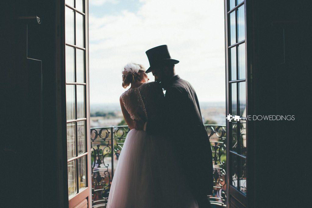 Casamentos lindos