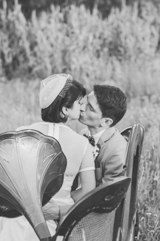 Temáticas de casamentos