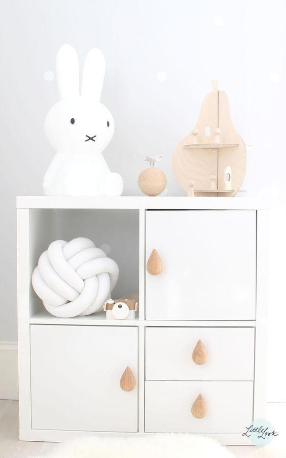 Decoração quartos criança