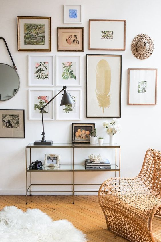 as paredes da tua casa tiveram uma branca n s ajudamos te a resolver o problema e descobre. Black Bedroom Furniture Sets. Home Design Ideas