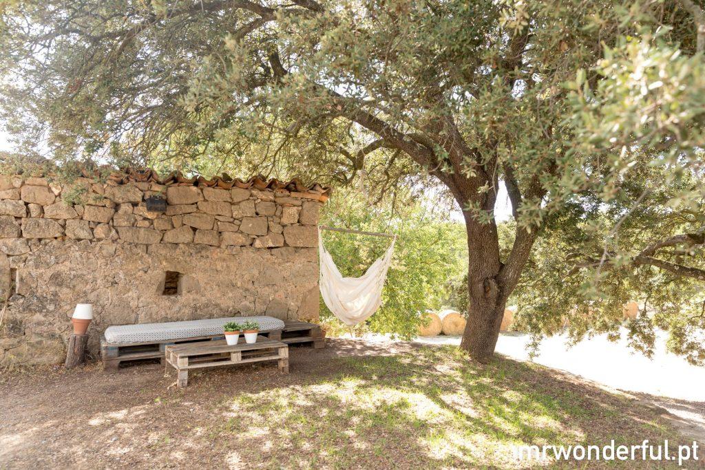 Viagem connosco até à casa rural Cal Visó. Um lugar paradisíaco que só dá vontade de não ter data de check-out.