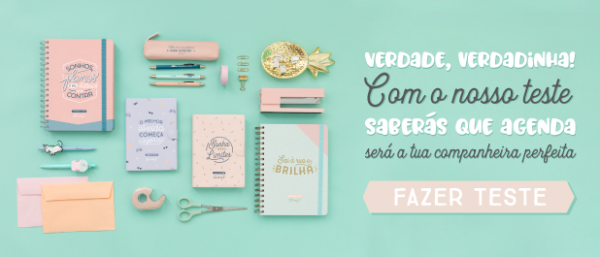 teste agenda Mr. Wonderful