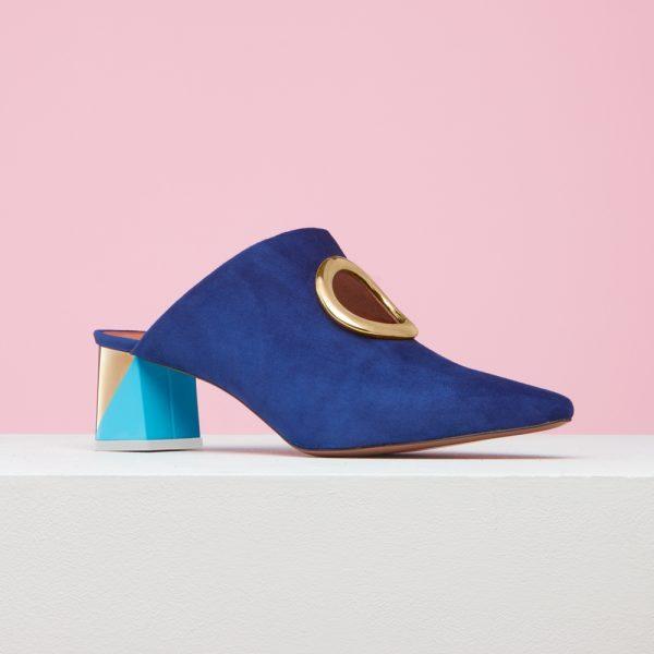 sapatos neous