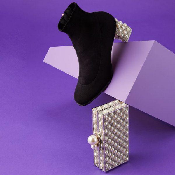 sapatos originais online
